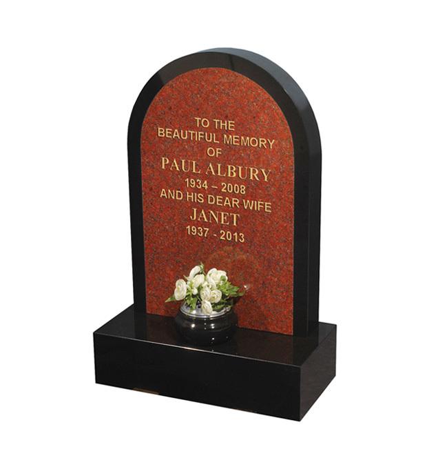 Lawn Memorials Albury